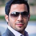 أحمد الملا
