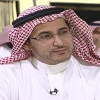 أحمد بن راشد بن سعيّد