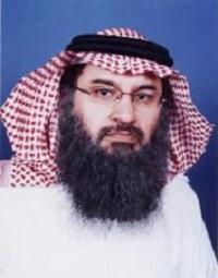 إبراهيم الزهراني
