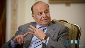 الرئيس-اليمنى-عبد-ربه-منصور-هادي (1)