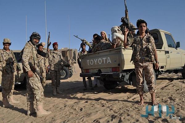 المقاومة-اليمنية (1)