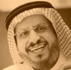 د. مالك الأحمد