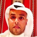 د. محمد الدوسي