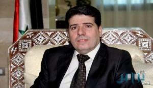 رئيس-الوزراء-السوري-وائل-الحلقي