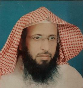 سعيد حسين آل ثواب