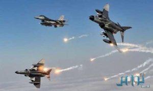 طائرات-التحالف-العربي-590x350