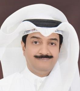 عادل عبدالله القناعي