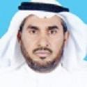 عبدالعزيز النعام