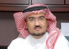 عبدالعزيز-قاسم