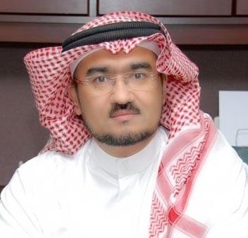 عبدالعزيز محمد قاسم