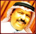 د. عبدالله الشمراني
