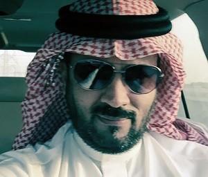 عبدالله المفلح
