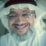 علي بن محمد العليان