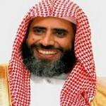 د. عوض بن محمد القرني