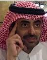 محمد بن إبراهيم فايع