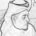 محمد الحسن الشيخي