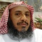 محمد بن علي الشيخي
