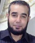 محمد سليم