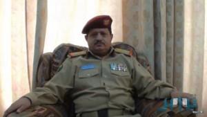 محمد-علي-المقدشي1