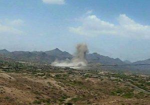 منطقة-الصراري-اليمن