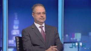وزير-الخارجية-اليمني-عبد-الملك-المخلافي