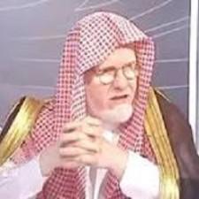 محمد السعيدي