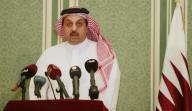 قطر تندد بتنظيم الدولة الاسلامية وتنفي اتهامات بتمويله