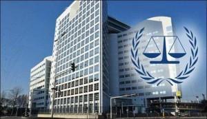 معارض سوري:الجنائية الدولية اداة بيد القوى الكبرى