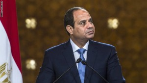 EGYPT-CYPRUS-GREECE-DIPLOMACY