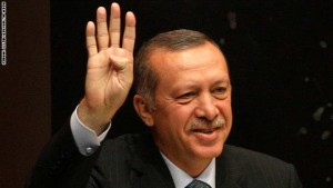 TURKISH-POLITICS-GOVERNMENT-ERDOGAN