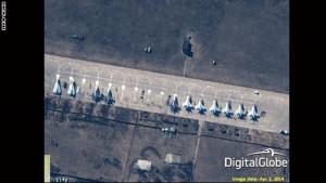 140411112523-digital-globe-satellite-photo-1-entertain-feature