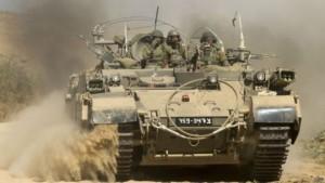 140724105714_israeli_military_along_the_border_with_gaza_624x351_afp