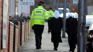 150605003252_uk_police_muslim_pupils_640x360_getty_nocredit