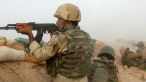 150815042024_iraqi_army_640x360_ap
