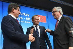 160219075550_turkey_eu_deal_950x633_afp_nocredit (1)