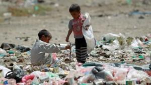 160329102605_yemen_children_640x360_afp_nocredit