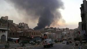 160412134137_yemen_attack_640x360_bbc_nocredit