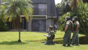 160612131446-18-orlando-shooting-bomb-squad-super-169