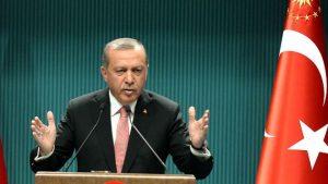 160721014522_erdogan_640x360_ap_nocredit