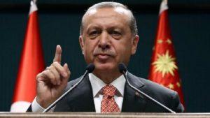 160726131113_turkey_erdogan_640x360__nocredit (2)