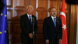 160803134243_general_secretary_of_council_of_europe_640x360_reuters_nocredit