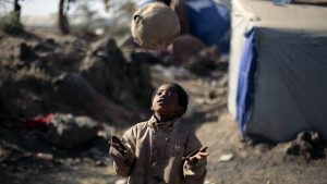 160814082942_yemen_child_640x360_ap_nocredit