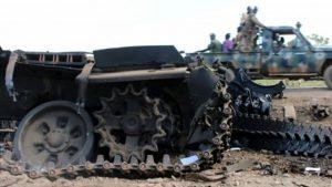160814084015_south_sudan_fighting_640x360__nocredit
