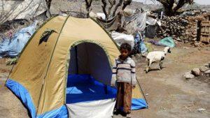 160829132937_yemen_children_war_640x360_epa_nocredit