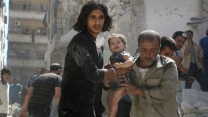 160920235137_airstrike_on_the_rebel-held_salihin_neighbourhood_of_the_northern_city_of_aleppo_640x360_afp_nocredit