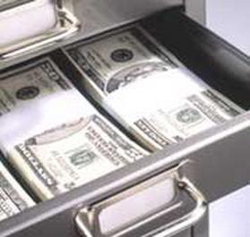 2007_dolar