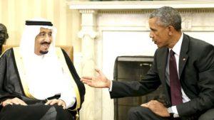 160419063651_salman_obama_saudi_us-reuters__512x288_reuters_nocredit