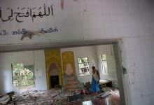 Myanmar-Buddhist-mob-ransacked-mosque