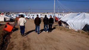 kurdistan-walking-in-camp-e1389868679636-635x3571-635x357
