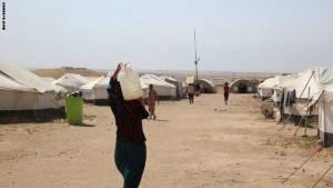 refugee report copy